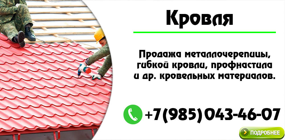 17d62525398c2b29880655596ceca878.jpg