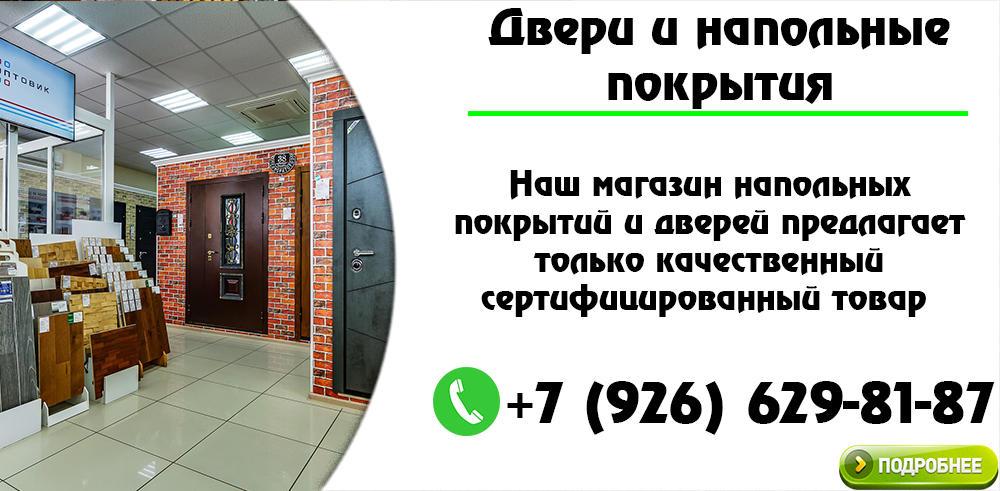 25376ba982b978e9cc86863dcf9a9cbd.jpg
