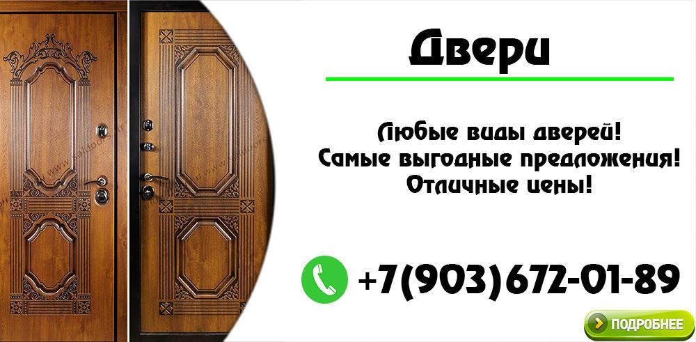 57bc1492990051d896fefeb0805178b5.jpg