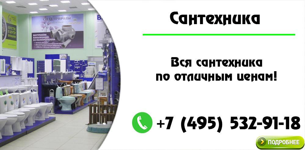 6b47585f8415465d4537e45d4f63957c.jpg