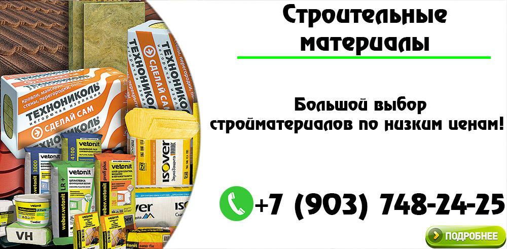 b974fc142ab1c81cdc28a4086cc2a759.jpg